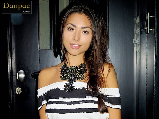 Well Kept Secrets to Enhance Your Exotic Beauty With Jewelry